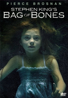 Bag-of-Bones-2011-movie-poster