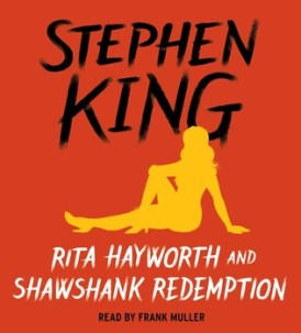 rita-hayworth-and-shawshank-redemption-9781508218531_lg